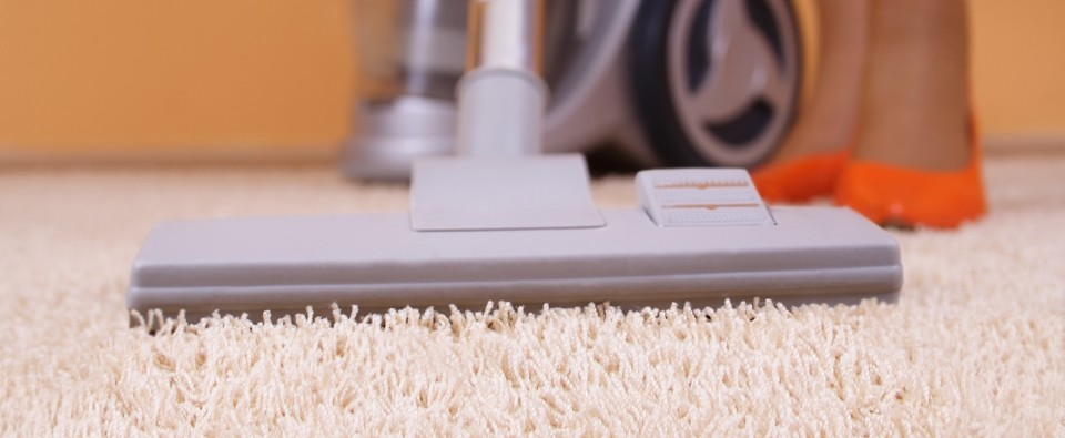 801_rug-cleaning-960x395