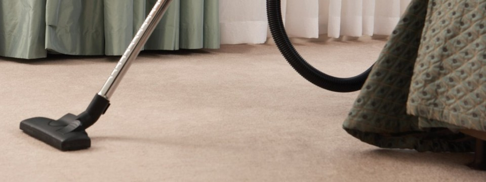 Carpet-Rug-Cleaning-101450_960x360