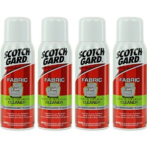 Scotchgard-couch-steam-cleaning