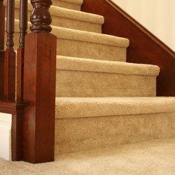 carpet_100