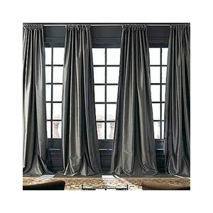 Onsite Curtain Cleaning Spring Hill