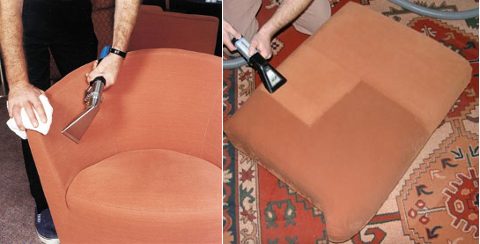 Couch Cleaning Melbourne - 35 % discount on all type of upholstery cleaning services.