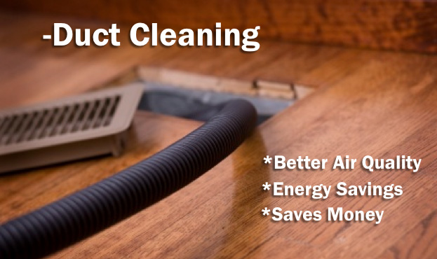 Carpet Cleaning Melbourne Can Help You Stay Healthy And Safe With Our Efficient Duct Cleaning Services