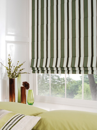 Curtain Steam Cleaning Vaughan