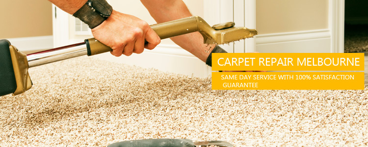 Carpet-Repair-Melbourne-750-B