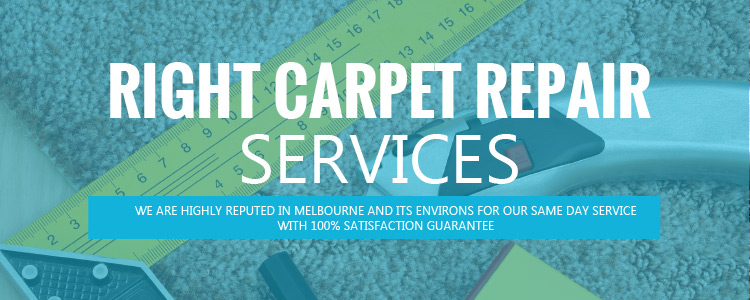 Carpet-Repair-Melbourne-750-C