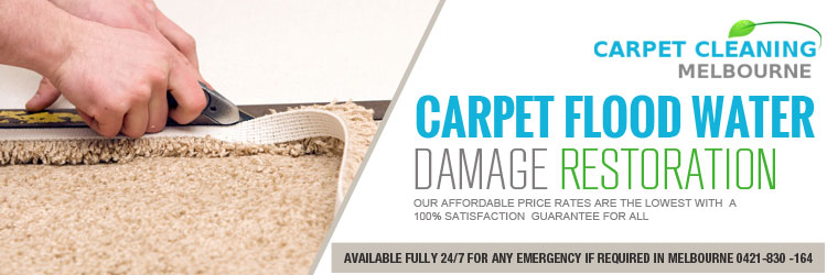 carpet-flood-water-damage-restoration-melbourne-750-A