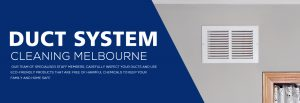 Duct-System-Cleaning-Melbourne