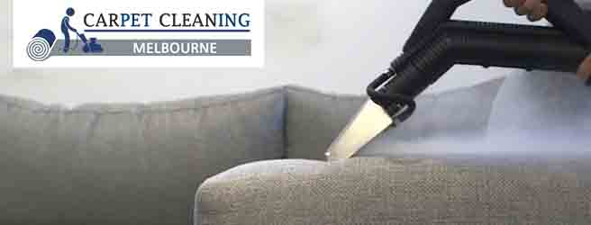 Couch Steam Cleaning