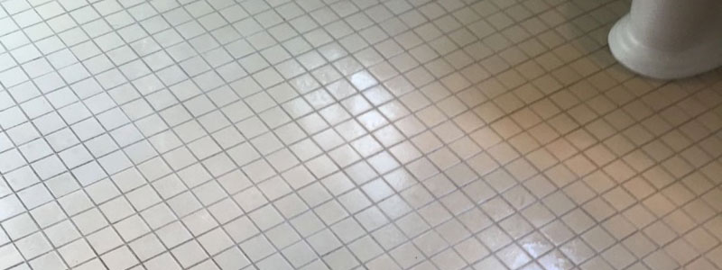 Tile and Grout Cleaning Romsey