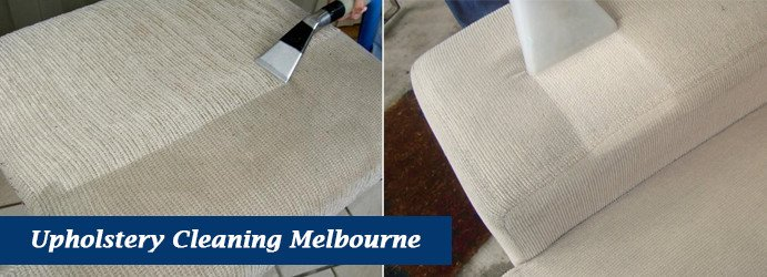 Upholstery Cleaning Churchill Island