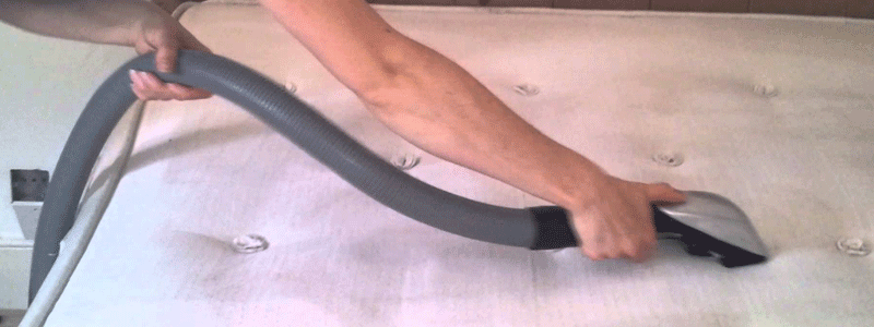 Mattress Cleaning Gong Gong