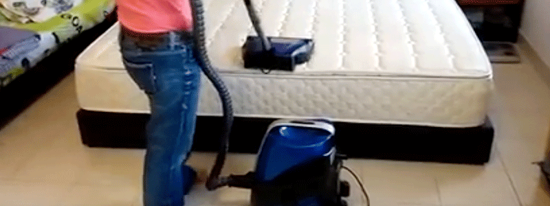 Mattress Cleaning Yering