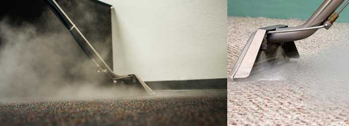 Best Carpet Cleaning in Montrose