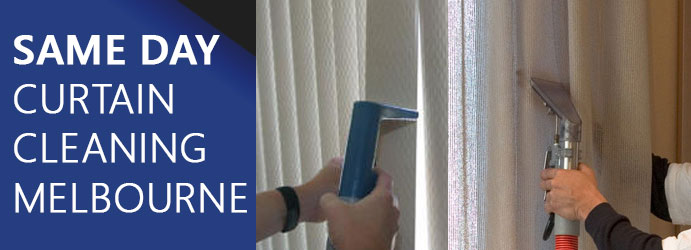 Same Day Curtain Cleaning Kingsville