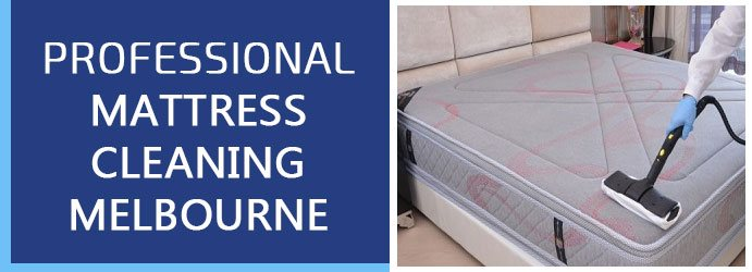 Mattress Cleaning Docklands