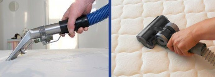 Experts Mattress Cleaning in Gentle Annie