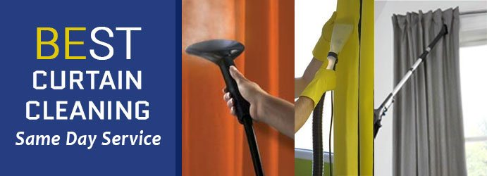 Curtain Cleaning Keilor Downs