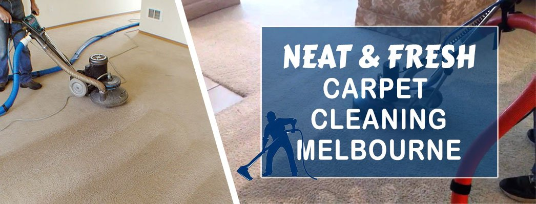 Carpet Cleaning Melbourne Slider