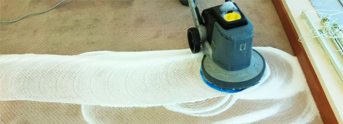 Capet Cleaning Melbourne