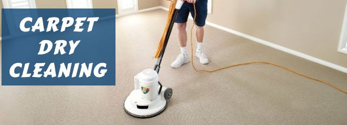 Carpet Dry Cleaning Millbrook
