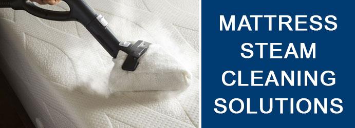 Mattress Steam Cleaning Melbourne
