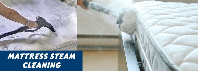 Mattress Steam Cleaning Flemington
