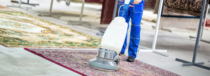 Rug Cleaning Services Melbourne