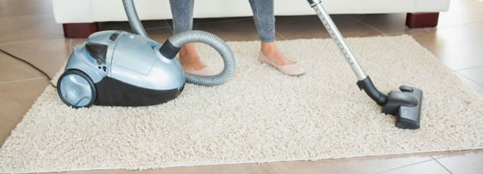 Woolen Carpet Cleaning Melbourne