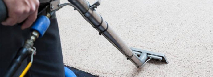 Carpet Cleaning Greenway