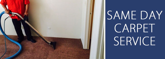Same Day Carpet Cleaning Bungendore