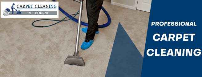 Professional Carpet Cleaning Hansborough