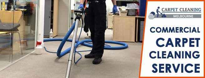Commercial Carpet Cleaning Clarendon