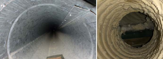 Air Duct Cleaning Services Sandhurst