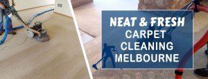 Carpet Cleaning Melbourne Slider