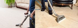 Carpet Cleaning Solution Melbourne