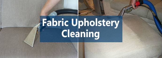 Fabric Upholstery Cleaning Melbourne