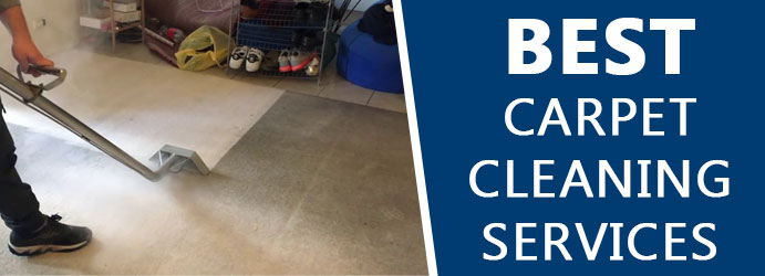 Carpet Cleaning Kenwick
