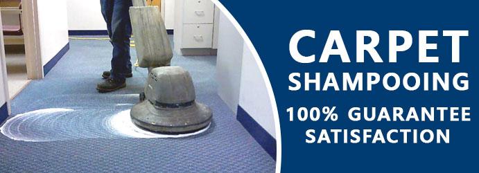 Carpet Shampooing Melbourne