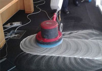 Carpet Shampooing Melbourne
