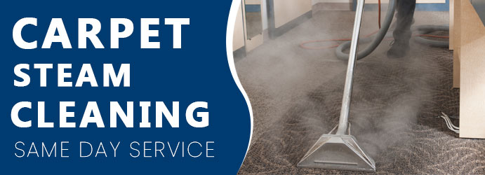 Carpet Steam Cleaning Boya