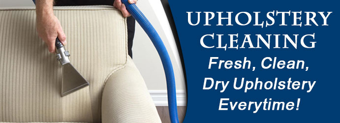 Upholstery Cleaning Facts for Consumers