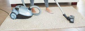 Woolen Carpet Cleaning Melbourne