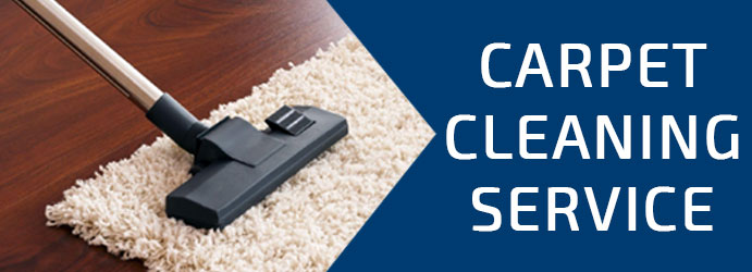 Carpet Cleaning Rockleigh