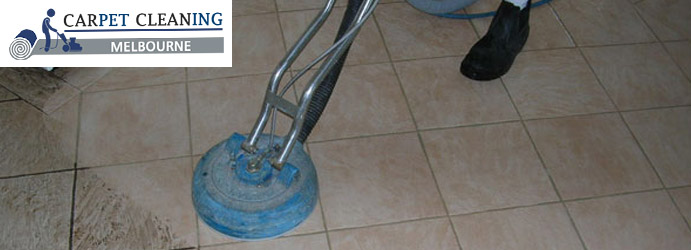 Hiring Professional Tile Cleaning Services?