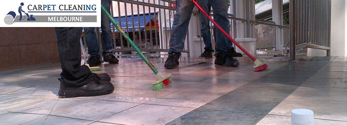 Slippery Floor Treatment Mardan