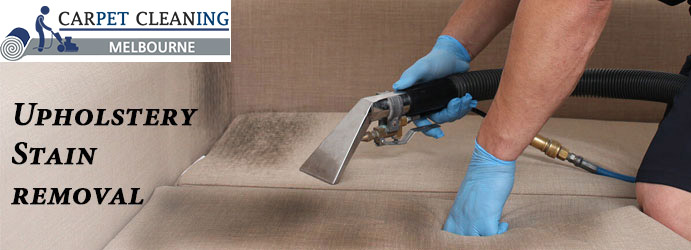 Tips for Different types for Upholstery Stain Removal
