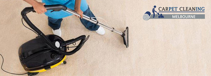 Carpet Cleaning Docklands