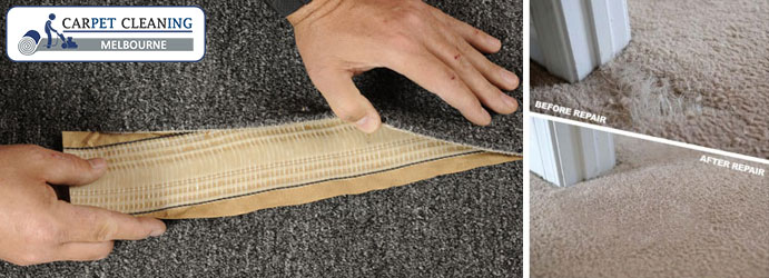 Carpet Patching Tullamarine