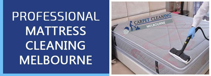Mattress Cleaning Burrumbeet